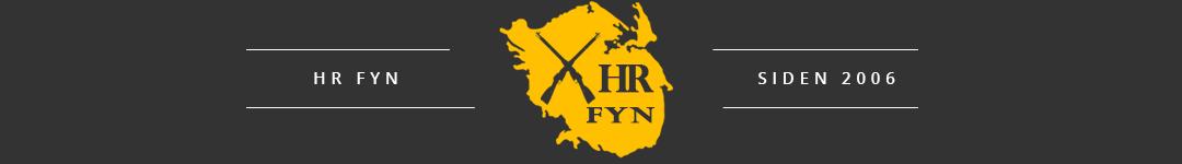 hr-fyn